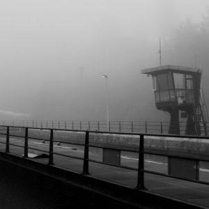 Brouillard - Ronquieres_brouillard027