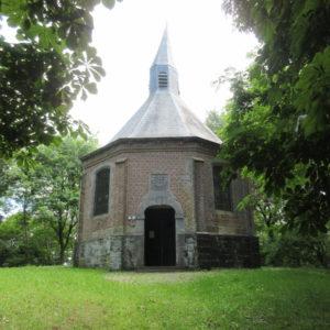 07 - Henripont_chapelle_001