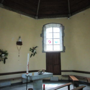 07 - Henripont_chapelle_002