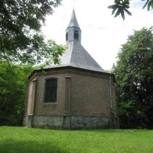 07 - Henripont_chapelle_007