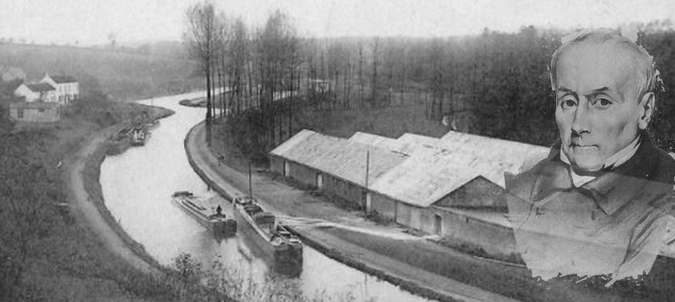 Histoire - Canal-70-tonnes-ex3