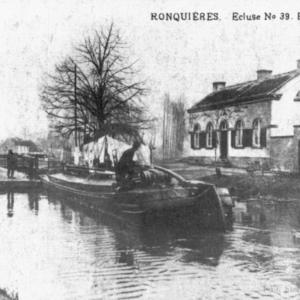 Histoire - Ronquieres-1113
