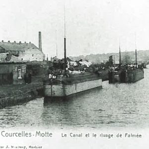 Histoire - canal70t1