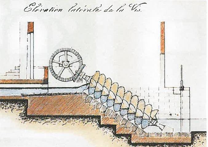 Histoire - visarchimede2