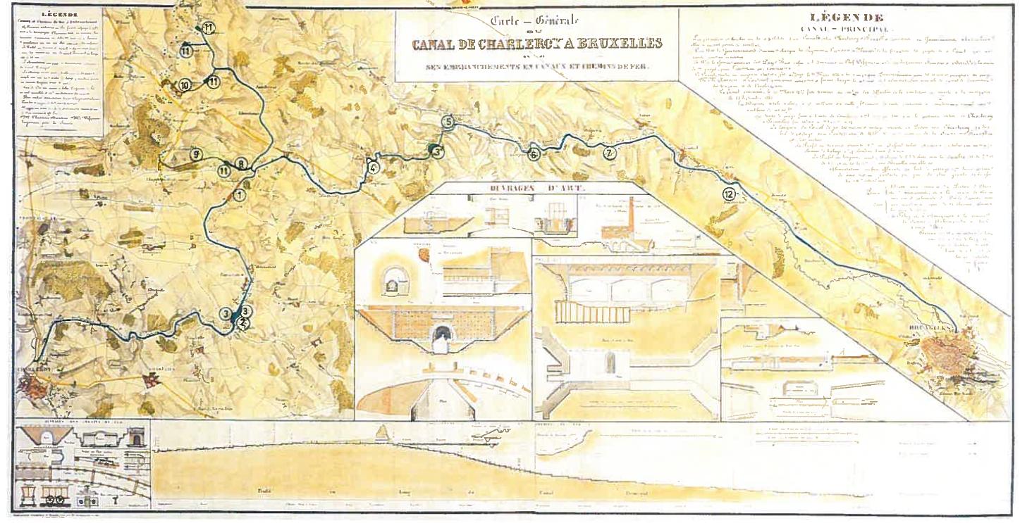 Histoire - carte-du-projet-vifquain