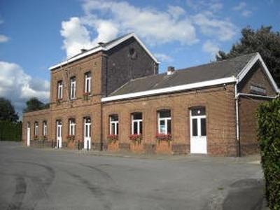 village - VieuxRonquieres003
