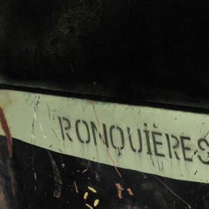 nouveau_materiel - Ronquieres_new_005