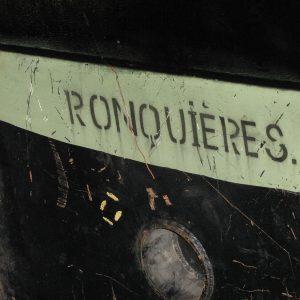 nouveau_materiel - Ronquieres_new_006
