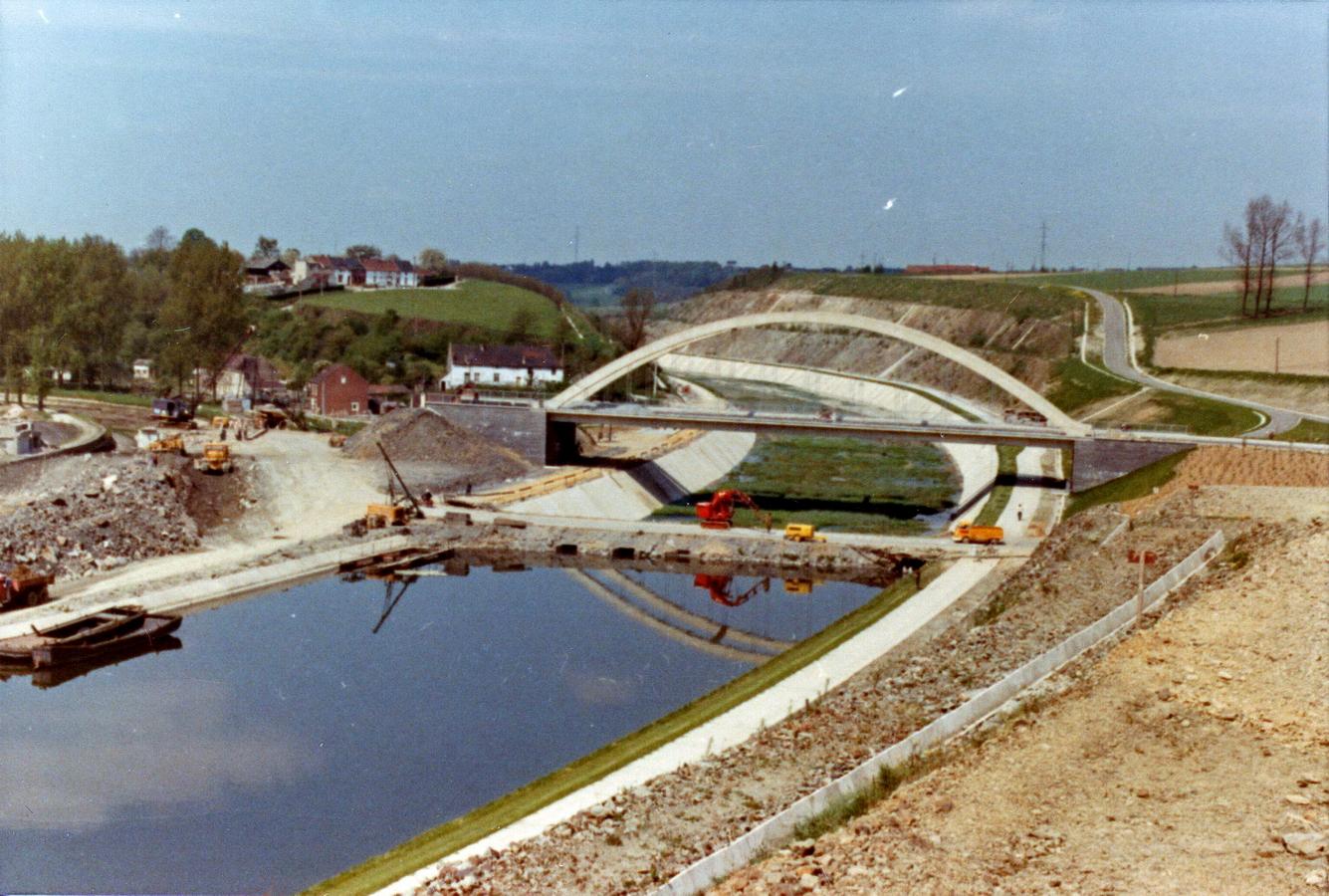 Pont d'Asquimpont