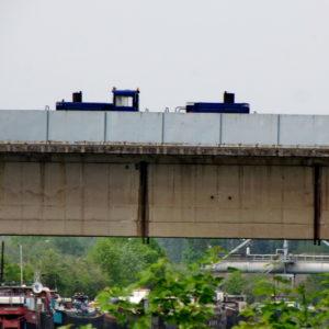 Industriels - pont_industriel004