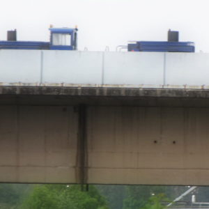 Industriels - pont_industriel005