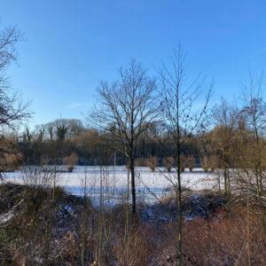 Asquipont - Asquimpont_hiver_2020_-11