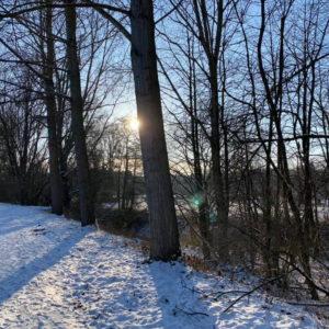 Asquipont - Asquimpont_hiver_2020_-16