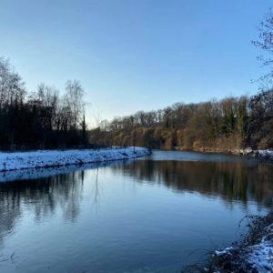 Asquipont - Asquimpont_hiver_2020_-34