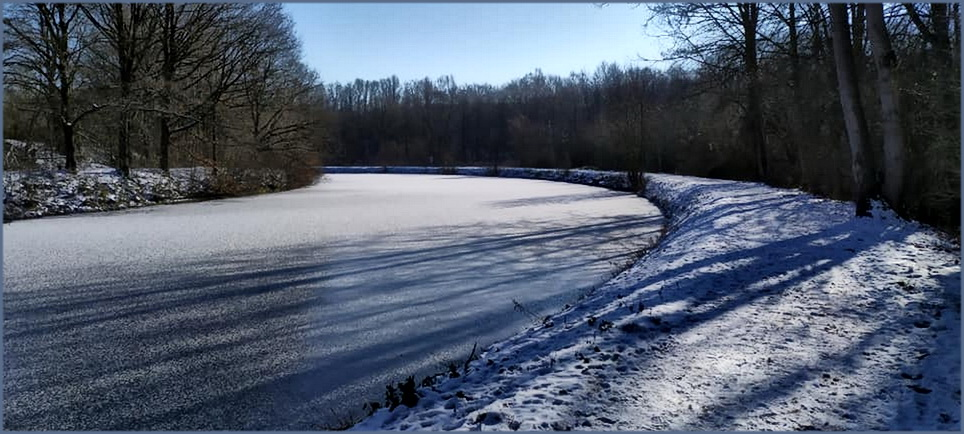 Asquinpont - Asquimpont_hiver_2020_-36bis