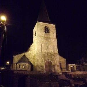 Eglise - Ronquieres_eglise_002