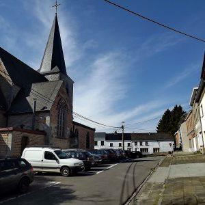 Eglise - Ronquieres_eglise_005