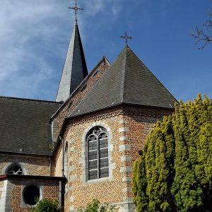 Eglise - Ronquieres_eglise_006