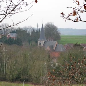 Eglise - Ronquieres_eglise_008