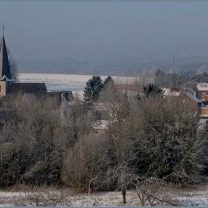 Eglise - Ronquieres_eglise_014_bis