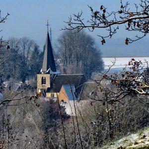 Eglise - Ronquieres_eglise_016