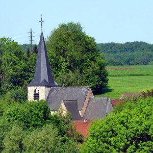 Eglise - Ronquieres_eglise_020
