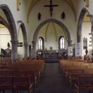 Eglise - Ronquieres_eglise_024