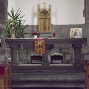 Eglise - Ronquieres_eglise_025