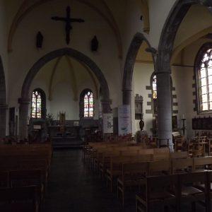 Eglise - Ronquieres_eglise_026