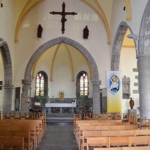 Eglise - Ronquieres_eglise_027