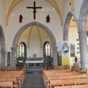 Eglise - Ronquieres_eglise_028