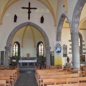 Eglise - Ronquieres_eglise_029