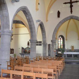 Eglise - Ronquieres_eglise_030