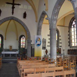 Eglise - Ronquieres_eglise_031