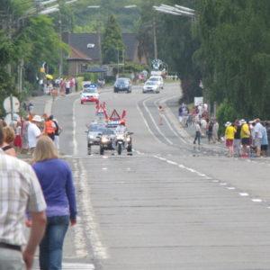 Tour_de_France - TDF-2010-Marouset-006