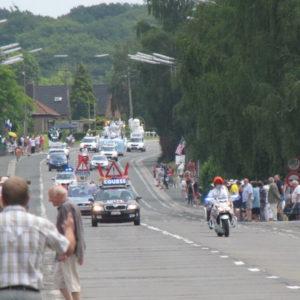 Tour_de_France - TDF-2010-Marouset-007