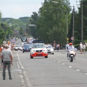 Tour_de_France - TDF-2010-Marouset-009