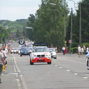 Tour_de_France - TDF-2010-Marouset-010