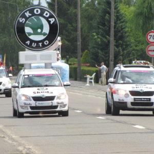 Tour_de_France - TDF-2010-Marouset-011