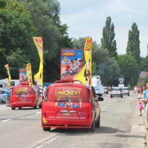 Tour_de_France - TDF-2010-Marouset-012