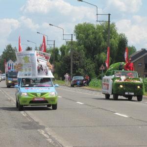 Tour_de_France - TDF-2010-Marouset-013