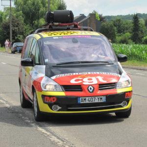 Tour_de_France - TDF-2010-Marouset-014