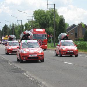 Tour_de_France - TDF-2010-Marouset-015
