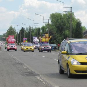 Tour_de_France - TDF-2010-Marouset-017