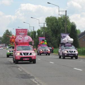 Tour_de_France - TDF-2010-Marouset-019