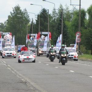 Tour_de_France - TDF-2010-Marouset-020