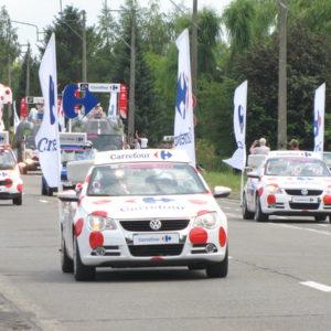 Tour_de_France - TDF-2010-Marouset-021