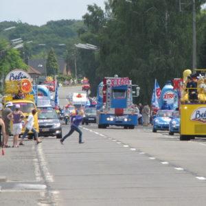 Tour_de_France - TDF-2010-Marouset-023