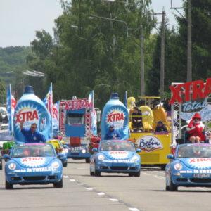 Tour_de_France - TDF-2010-Marouset-024