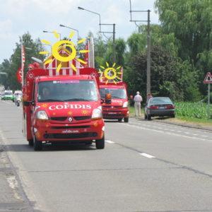 Tour_de_France - TDF-2010-Marouset-026